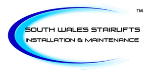 South Wales Stairlifts